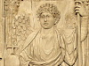 Sammlung für Christliche Archäologie und Kirchliche Kunst der Theologischen Fakultät