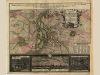 Kartensammlung der Universitäts- und Landesbibliothek