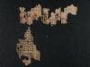 Papyrussammlung