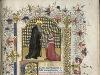 Historische Sammlungen der Universitäts- und Landesbibliothek